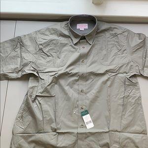 Filson Shirts - Filson shirt